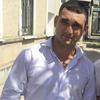 Ахмет, 30, г.Моздок
