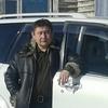 алексей, 44, г.Усть-Мая