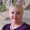 Вера, 58, г.Санкт-Петербург