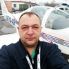 Александр, 43, г.Раменское