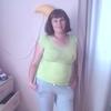 Ирина, 30, г.Ордынское