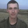 Дмитрий, 27, г.Гаврилов Посад