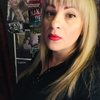Лариса, 36, г.Красногорск