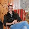 Олег, 25, г.Петрозаводск