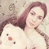 Анастасия, 18, г.Сосновка