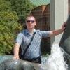 Александр, 29, г.Астрахань