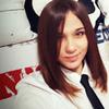 Татьяна, 23, г.Ноябрьск