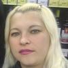 Лариса, 34, г.Асбест