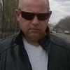 Николай, 43, г.Эртиль