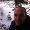 Алексей, 38, г.Коренево