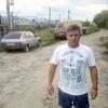 Владимир, 41, г.Дмитров