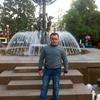 Александр, 27, г.Большие Березники