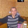 Леонид, 42, г.Усть-Лабинск
