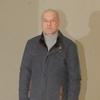 Евгений, 45, г.Екатеринбург