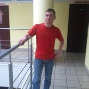 Сергей 46 Домодедово