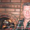 Вячеслав Вячеслав, 57, г.Москва