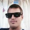 Юрий, 25, г.Алушта