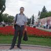 Роман Мнацаканов, 39, г.Воскресенск