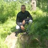 Александр, 38, г.Суземка