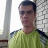 иван, 32, г.Губкин