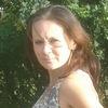 Людмила, 37, г.Шексна