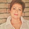 Ирина, 63, г.Тюмень
