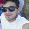 Ашамаз, 24, г.Нальчик