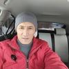 Алик, 35, г.Москва