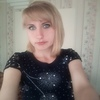 Алина, 31, г.Феодосия