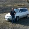 Максим, 36, г.Якутск