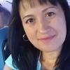 Гульнара, 42, г.Актаныш