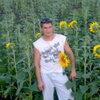 юрец, 35, г.Красноусольский