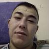 Руслан Темертасов, 25, г.Омск