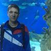 Иван, 31, г.Клин