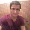 мустофо, 26, г.Павлово