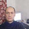олег, 43, г.Чернянка