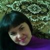 Ирина, 37, г.Ивантеевка (Саратовская обл.)