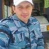 Vladimir, 30, г.Армавир