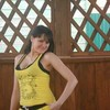 Ирина, 28, г.Палех