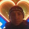 Максим, 32, г.Норильск