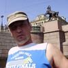 Владимир, 47, г.Новоалтайск