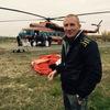 Поликарп, 33, г.Нефтеюганск