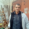 Олег, 38, г.Иловля
