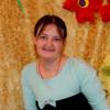 светлана, 32, г.Задонск
