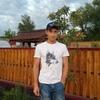 Виталий, 31, г.Копейск