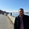 владимир, 35, г.Солнечнодольск