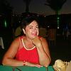 Ирина, 56, г.Электросталь