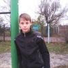 Роман, 20, г.Александров Гай