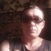 руслан, 43, г.Прохладный