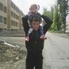 Эдян, 26, г.Тольятти